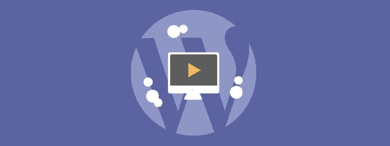 Seven Top Risks Of Attending WordPress Webinar