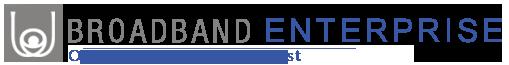 Broadband Enterprise