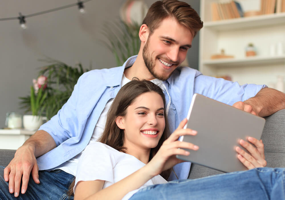 senior-care-apartment-internet-service