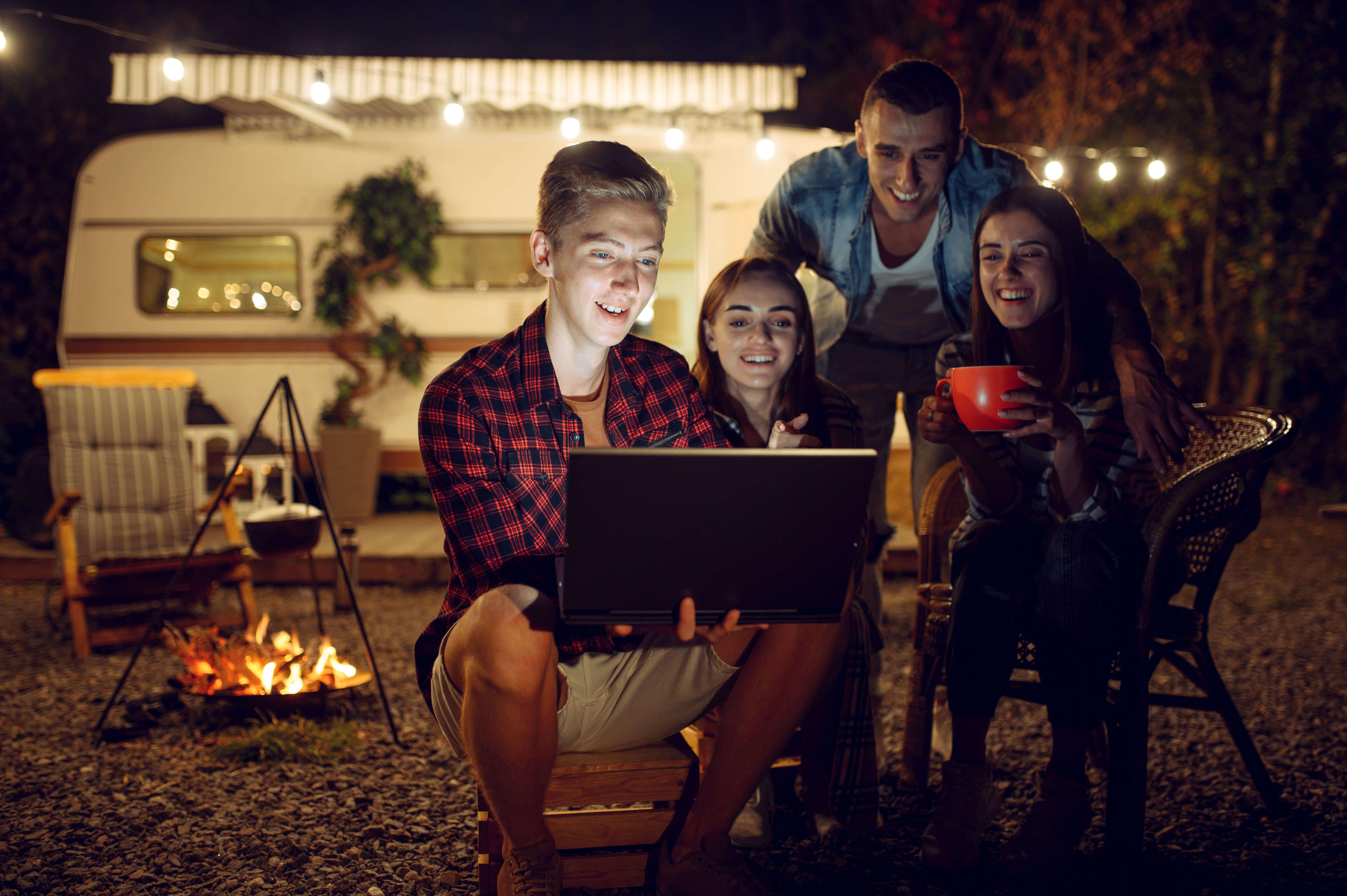 mobile-home-parks-internet-florida